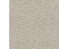 samolepící fólie DENIM ŠEDOHNEDÝ 13894 šířka 45 cm