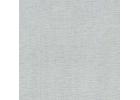 samolepící fólie DENIM SIVÝ 13896 šířka 45 cm