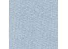 samolepící fólie DENIM MODRÝ 13898 šířka 45 cm