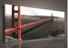 Golden Gate Bridge 103 O3