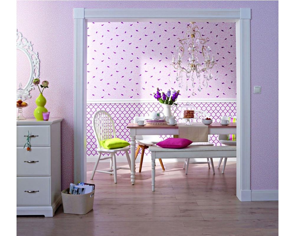 zuhause wohnen iii 54707. Black Bedroom Furniture Sets. Home Design Ideas